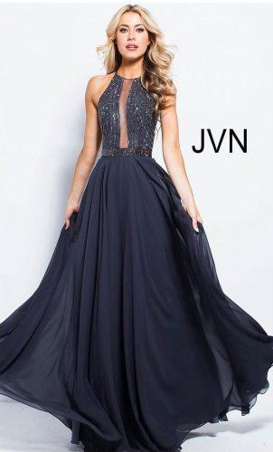 Jovani JVN59049 Prom Dress
