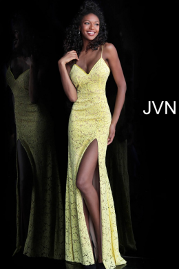 Jovani JVN61070 Prom Dress