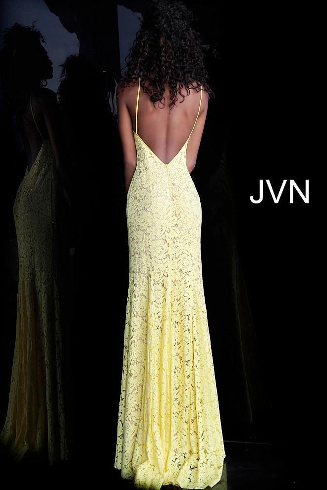 Jovani JVN61070 Prom Dress
