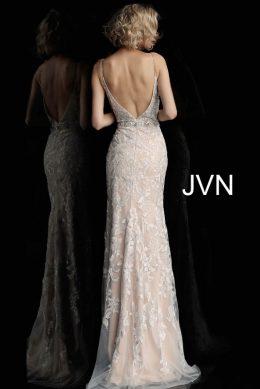 Jovani JVN62330 Prom Dress