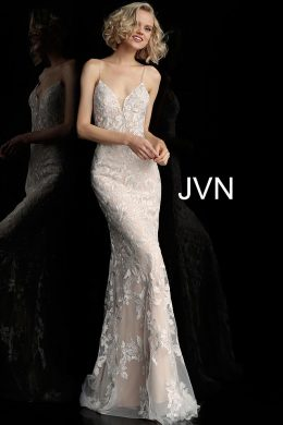 Jovani JVN62330 Prom Dress