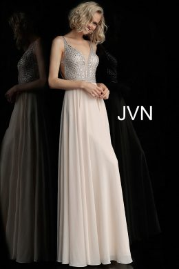 Jovani JVN62409 Prom Dress