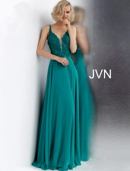 Jovani JVN65904 Prom Dress