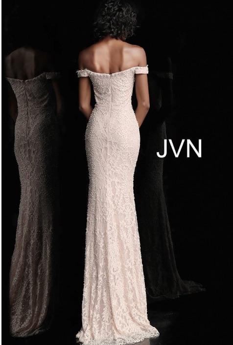 Jovani JVN66695 Prom Dress