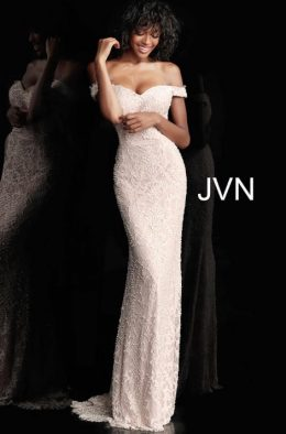Jovani JVN66695 Prom Dress