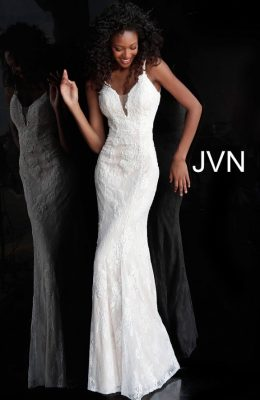 Jovani JVN66971 Prom Dress