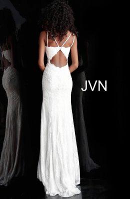 Jovani JVN66971 Prom Dress