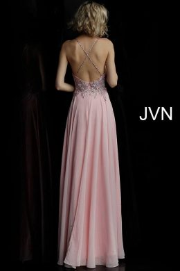 Jovani JVN67066 Prom Dress