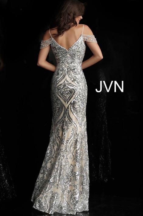 Jovani JVN67256 Prom Dress