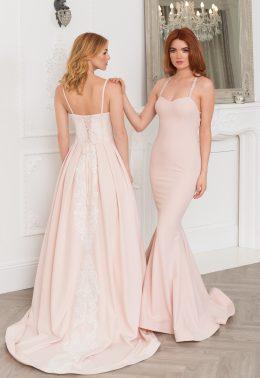 Pia Michi 11275 Prom Dress