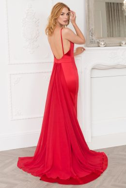 Pia Michi 11291 Prom Dress