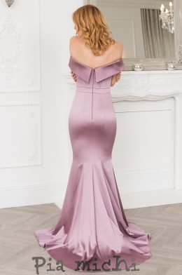 Pia Michi 11292 Prom Dress