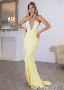 Pia Michi 11310 Prom Dress