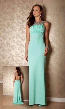 Pia Michi 1619 Prom Dress
