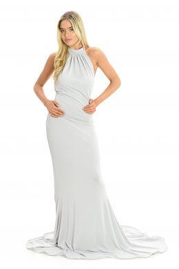 Pia Michi 1789 Prom Dress