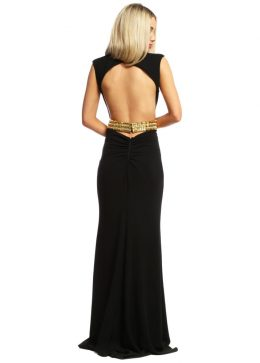Pia Michi 2749 Prom Dress