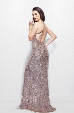 Primavera 3053 Prom Dress