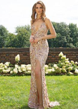 Primavera 3223 Prom Dress