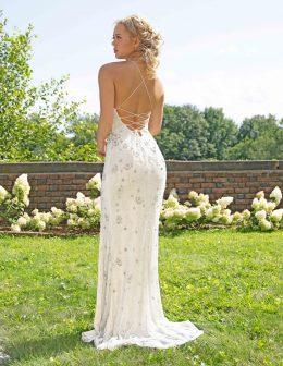 Primavera 3229 Prom Dress