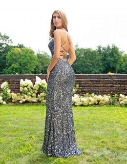 Primavera 3290 Prom Dress