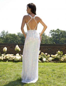 Primavera 3297 Prom Dress