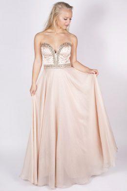 Sherri Hill 32071 Prom Dress