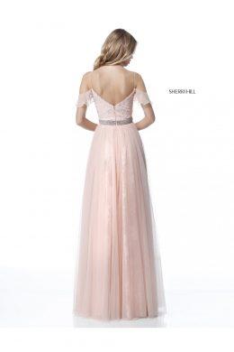 Sherri Hill 51656 Prom Dress