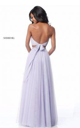 Sherri Hill 51924 Prom Dress