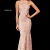 Sherri Hill 52160 Prom Dress