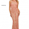 Sherri Hill 52527 Prom Dress