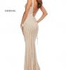 Sherri Hill 52563 Prom Dress