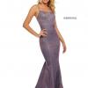 Sherri Hill 52614 Prom Dress