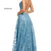 Sherri Hill 52646 Prom Dress